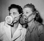 gasmask2.jpg